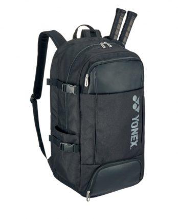 Yonex Active Backpack (L)